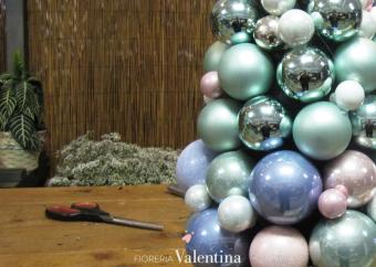 Specialissimi alberi di Natale